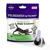 "FELIWAY Feliscratch 9.7"" 对开式 黑色 平板电脑保护套"
