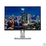 戴尔(DELL) U2415 24 英寸 16:10 窄边框液晶 IPS面板 显示器
