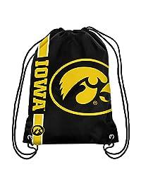 NCAA 抽绳背包