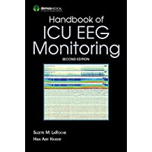 Handbook of ICU EEG Monitoring (English Edition)