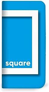 mitas iphone 手机壳803NB-0308-BU/HTV32 18_HTC (HTV32) 蓝色(无皮带)