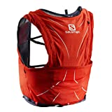 SalomonAdv Skin 12 Set