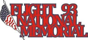 Petticoat Parlor Flight 93 National Memorial Cardstock