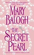 The Secret Pearl: A Novel (English Edition)
