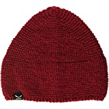 Salewa 油羊毛无檐小便帽帽子,儿童, sarner 羊毛无檐小便帽