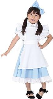 KIDS模型.丝带女仆