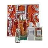 Hermes Un Jardin Sur Le Nil Gift Set for Women