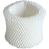 嘉沛 HU4136 空气加湿器 加湿滤网滤芯 适用于飞利浦HU4706-01/02/03 白色