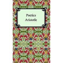 Poetics (English Edition)