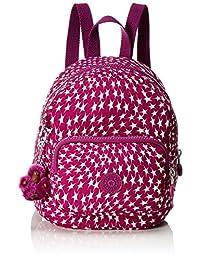 Kipling 女式 munchin 背包