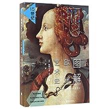 图解欧洲艺术史:15世纪(透视、佛罗伦萨、达·芬奇与人文主义)