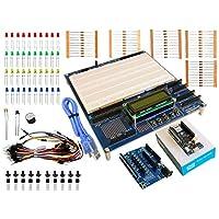 Gtronics ProtoShield Plus MKR Starter kit 多种颜色