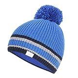 Trespass 儿童轻型针织帽