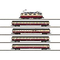 Märklin 81593 火车玩具模型