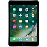 Apple iPad mini 4 MK9N2CH/A 7.9英寸平板电脑 (128G/WLAN/深空灰色)