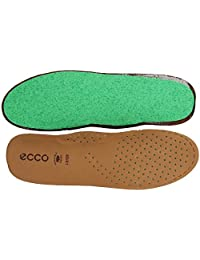 ECCO 男士舒适日常鞋垫