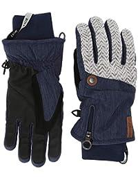 Roxy Nymeria 女士手套