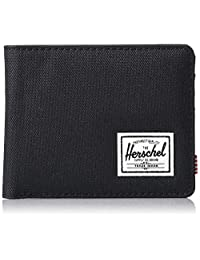 Herschel Supply Co. Roy RFID 男式 钱包 10363-00018 22*11*9cm