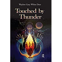 Touched by Thunder (English Edition)