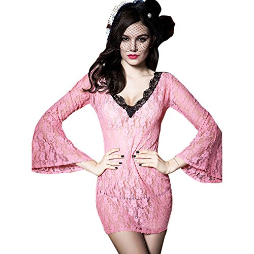 丝袜九色诱惑高档真人商品蕾丝透视情趣内衣生活套装情趣透明大码女成人一下找性感图片