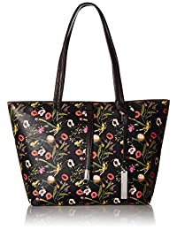 Vince Camuto 女士 Vince Camuto Leila Small Tote Vince Camuto Leila Small Tote