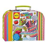 ALEX Toys — 手工艺,我的针线包,195WN