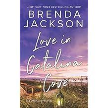 Love In Catalina Cove (English Edition)