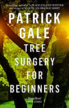 """""""Tree Surgery for Beginners (English Edition)"""",作者:[Gale, Patrick]"""