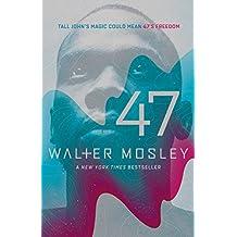 47 (English Edition)