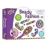 Galt Toys 儿童时尚工艺套件