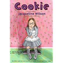 Cookie (English Edition)