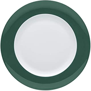 Thomas 10850-408546-10218 面包盘,瓷器