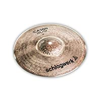 Schlagwerk Splash Cymbal (CS10)
