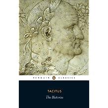 The Histories (Penguin Classics) (English Edition)