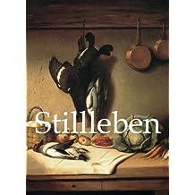 Stillleben (German Edition)