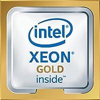 Lenovo 7XG7A05536 Thinksystem Sr630 英特爾至強金 5118 12c 105w 2.3ghz 處理器選項套件