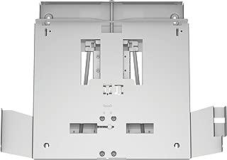Siemens 西門子 LZ46600 抽油*機配件/安裝