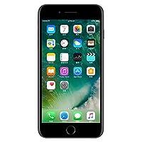 Apple iPhone 7 Plus 128G 黑色 移动联通电信4G手机