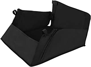 Maclaren Techno XLR 购物篮(黑色)