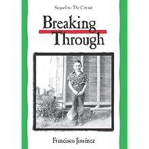 Breaking Through (English Edition)
