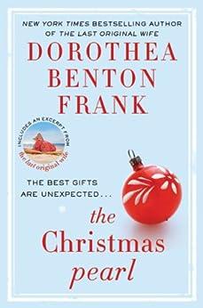 """The Christmas Pearl (English Edition)"",作者:[Frank, Dorothea Benton]"