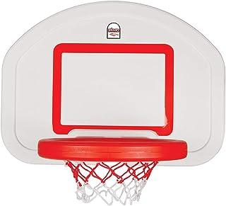 Pilsan Pilsan03 389 专业篮球,带挂钩玩具