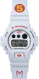 Speed Racer Casio G-Shock 限量版手表