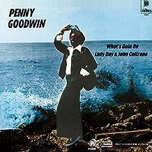 What's Goin On / Lady Day & John Coltrane (7 英寸乙烯基)