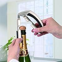 Fan Vino Salute champagne opener 8540