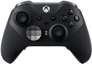 Xbox Elite 无线控制器系列 2