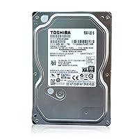 戴尔(DELL) 台式机硬盘/ 笔记本/服务器/工作站 硬盘 全国联保 店内更多可以选择 (500G SATA桌面级3.5硬盘)