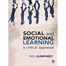 Social and Emotional Learning: A Critical Appraisal (English Edition)