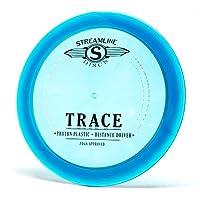 Streamline Discs Proton Trace 飞盘高尔夫距离球杆