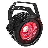 OPPSK LED Par Lights 90W 50W 70WOK-031-50WCOB